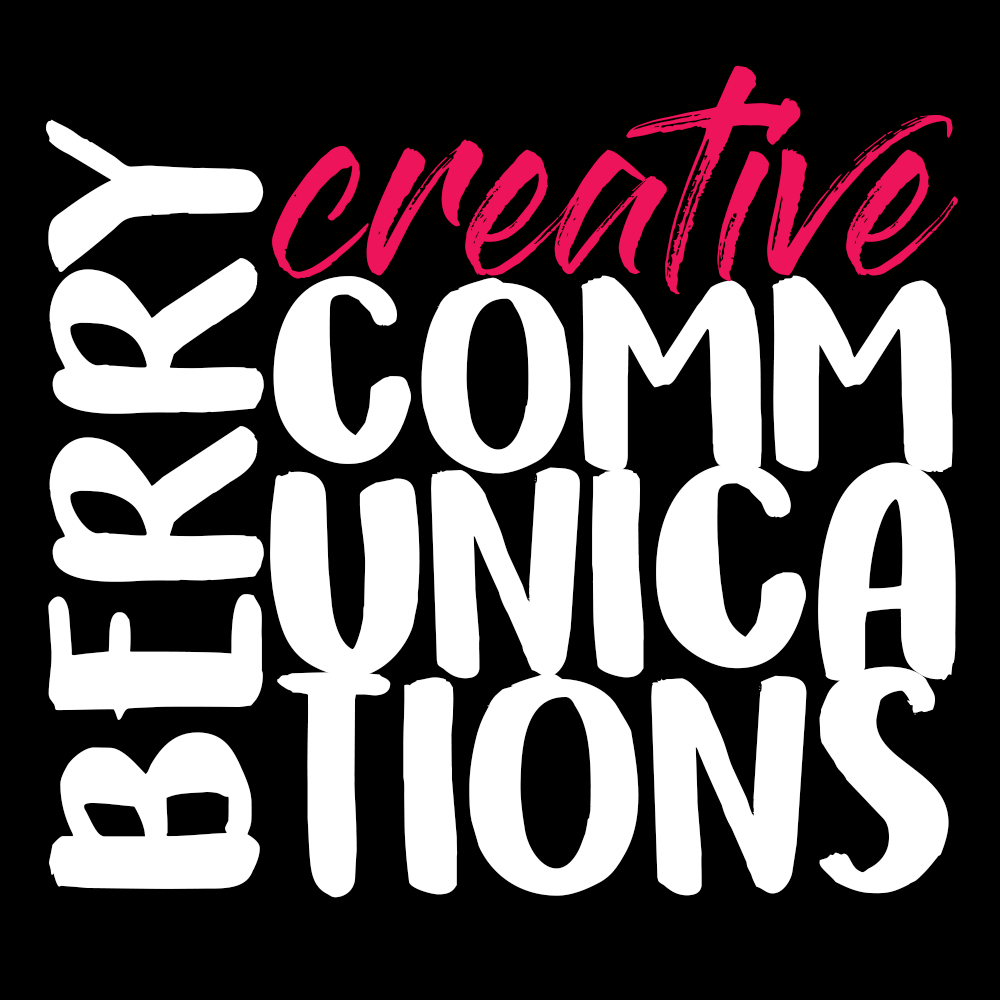 Berry Creative Communications